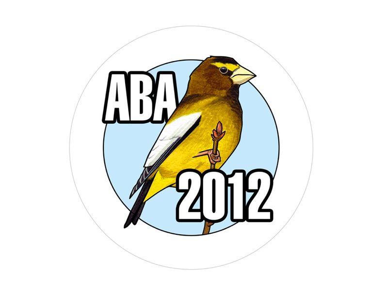 image from birding.typepad.com